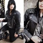 moda-rock-feminina