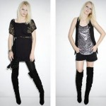 moda-rock-feminina 2
