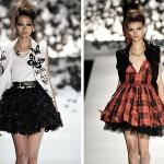 moda-rock-feminina 4