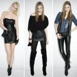 moda-rock-feminina 5