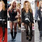 moda-rock-feminina 6