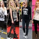 moda-rock-feminina 8