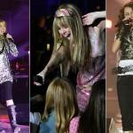 moda-rock-feminina 9