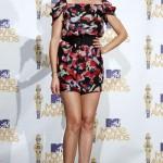 moda-vestidos-estampados-e-curtos-2013-7