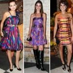 moda-vestidos-estampados-e-curtos-2013