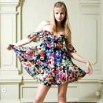 moda-vestidos-estampados-e-curtos-2013-2