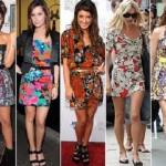 moda-vestidos-estampados-e-curtos-2013-3