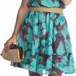 moda-vestidos-estampados-e-curtos-2013-4