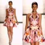 moda-vestidos-estampados-e-curtos-2013-5