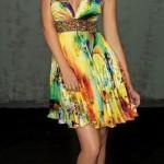 moda-vestidos-estampados-e-curtos-2013-6