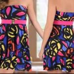 moda-vestidos-estampados-e-curtos-2013-8
