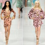 moda-vestidos-estampados-e-curtos-2013-9