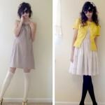 moda-vintage-2012-10