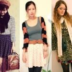 moda-vintage-2012-11