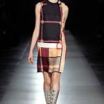 moda-vintage-2012-12