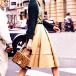 moda-vintage-2012
