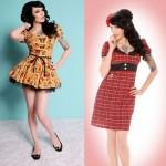 moda-vintage-2012-2