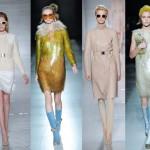 moda-vintage-2012-3