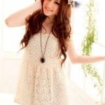moda-vintage-2012-4