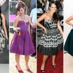 moda-vintage-2012-5