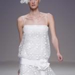 moda-vintage-2012-6