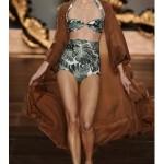 moda-vintage-2012-7