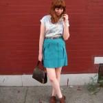 moda-vintage-2012-8