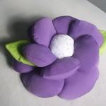 modelos-de-almofadas-decorativas-diferentes-3