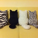 modelos-de-almofadas-decorativas-diferentes-4