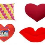 modelos-de-almofadas-decorativas-diferentes-5