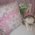 modelos-de-almofadas-decorativas-diferentes-6