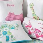 modelos-de-almofadas-decorativas-diferentes-8