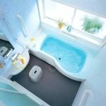 modelos-de-banheiras-para-apartamentos-pequenos-2