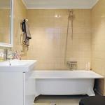 modelos-de-banheiras-para-apartamentos-pequenos-4