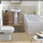 modelos-de-banheiras-para-apartamentos-pequenos-5