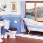 modelos-de-banheiras-para-apartamentos-pequenos-7