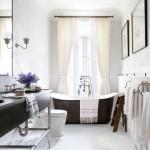 modelos-de-banheiras-para-apartamentos-pequenos-8