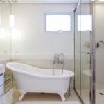 modelos-de-banheiras-para-apartamentos-pequenos-9