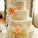 modelos-de-bolos-de-casamento-2014
