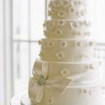 modelos-de-bolos-de-casamento-2014-2