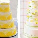 modelos-de-bolos-de-casamento-2014-3