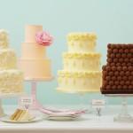 modelos-de-bolos-de-casamento-2014-4