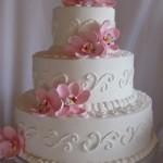 modelos-de-bolos-de-casamento-2014-6
