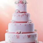 modelos-de-bolos-de-casamento-2014-7
