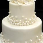 modelos-de-bolos-de-casamento-2014-8