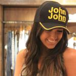 modelos-de-bones-John-John-femininos-moda-2014-4