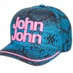 modelos-de-bones-John-John-femininos-moda-2014-5