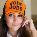 modelos-de-bones-John-John-femininos-moda-2014-8