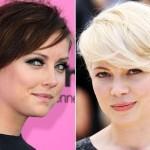 modelos-de-cabelos-repicados-2014-2