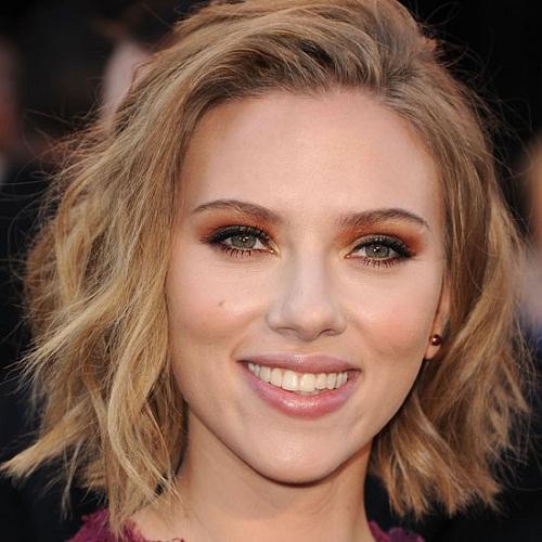 modelos-de-cabelos-repicados-2014-6